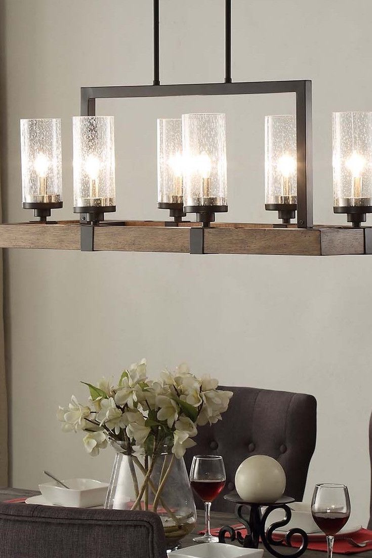 If youre planning an update of your dining space and youre looking for the perfect light fixture to coordinate with your dining room interior design ideas