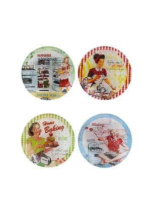 #plate #kitchen #vintage #old #modern #homedesign #kitchendesign #colorful #retro #oldtimes #fashion #decor #decoration