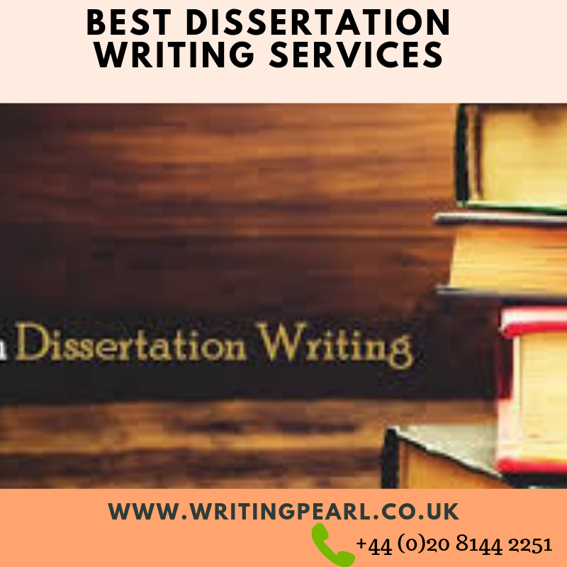 Best Top Dissertation Writing Service In Uk