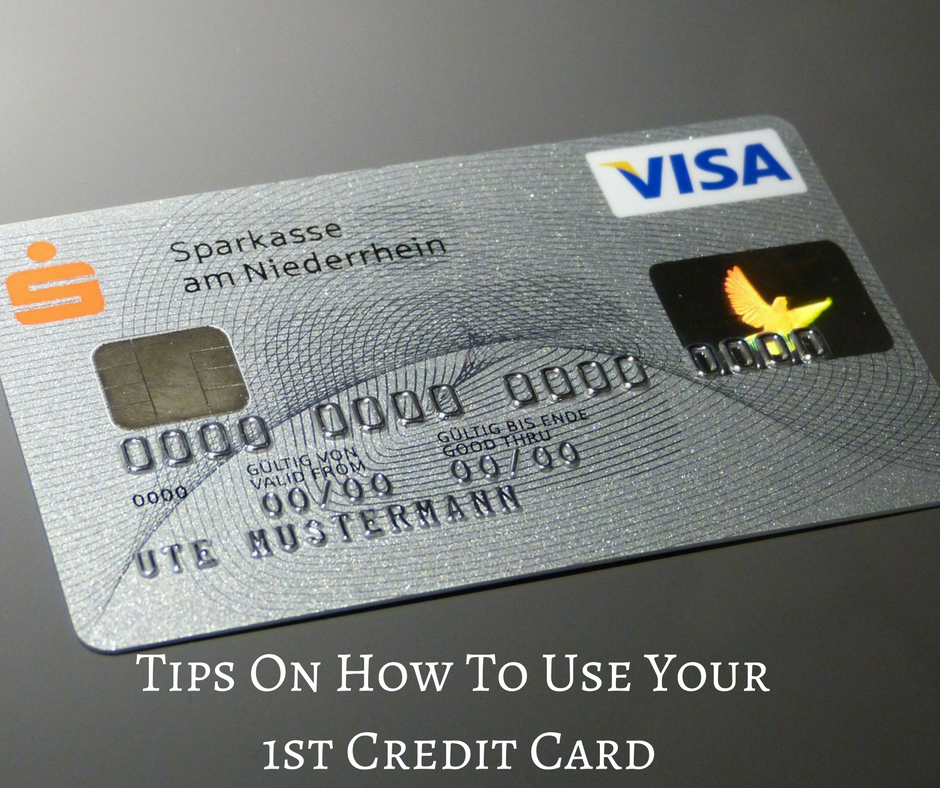 c2eedb2eb035e5b4a3d15df7b84d0f8e - How To Get A First Credit Card For No Credit