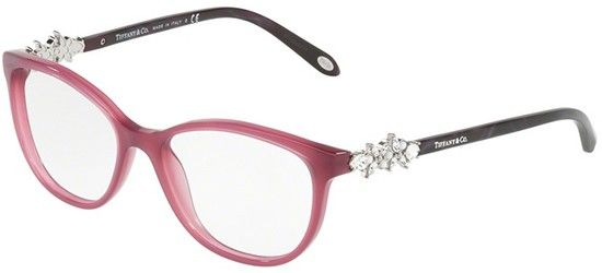 2d2c3bc94758 Tiffany TIFFANY VICTORIA TF 2144HB. Tiffany TIFFANY VICTORIA TF 2144HB Tiffany  Glasses Frames ...