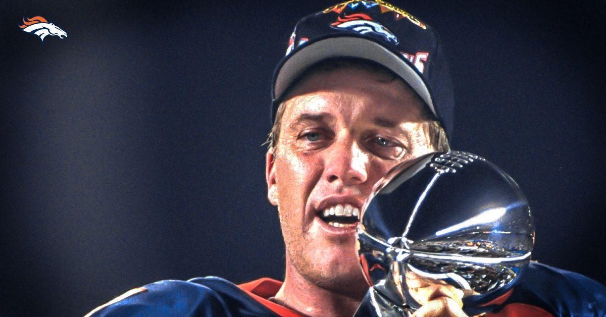Pin by T. Jarman on my teams Broncos football, Denver