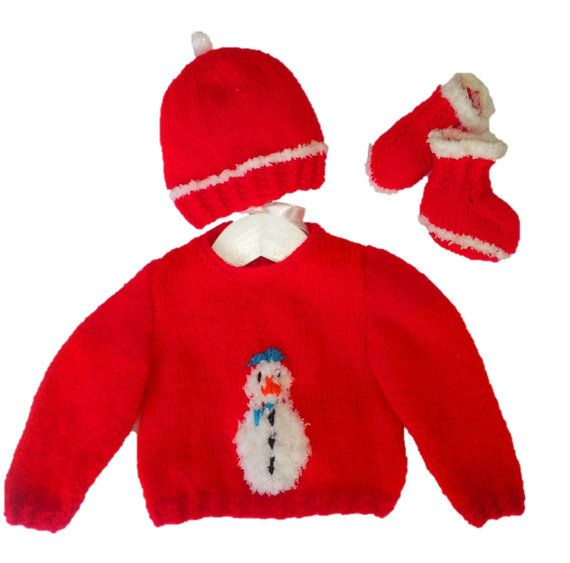Result Christmas Knitting Patterns And Christmas Outfits