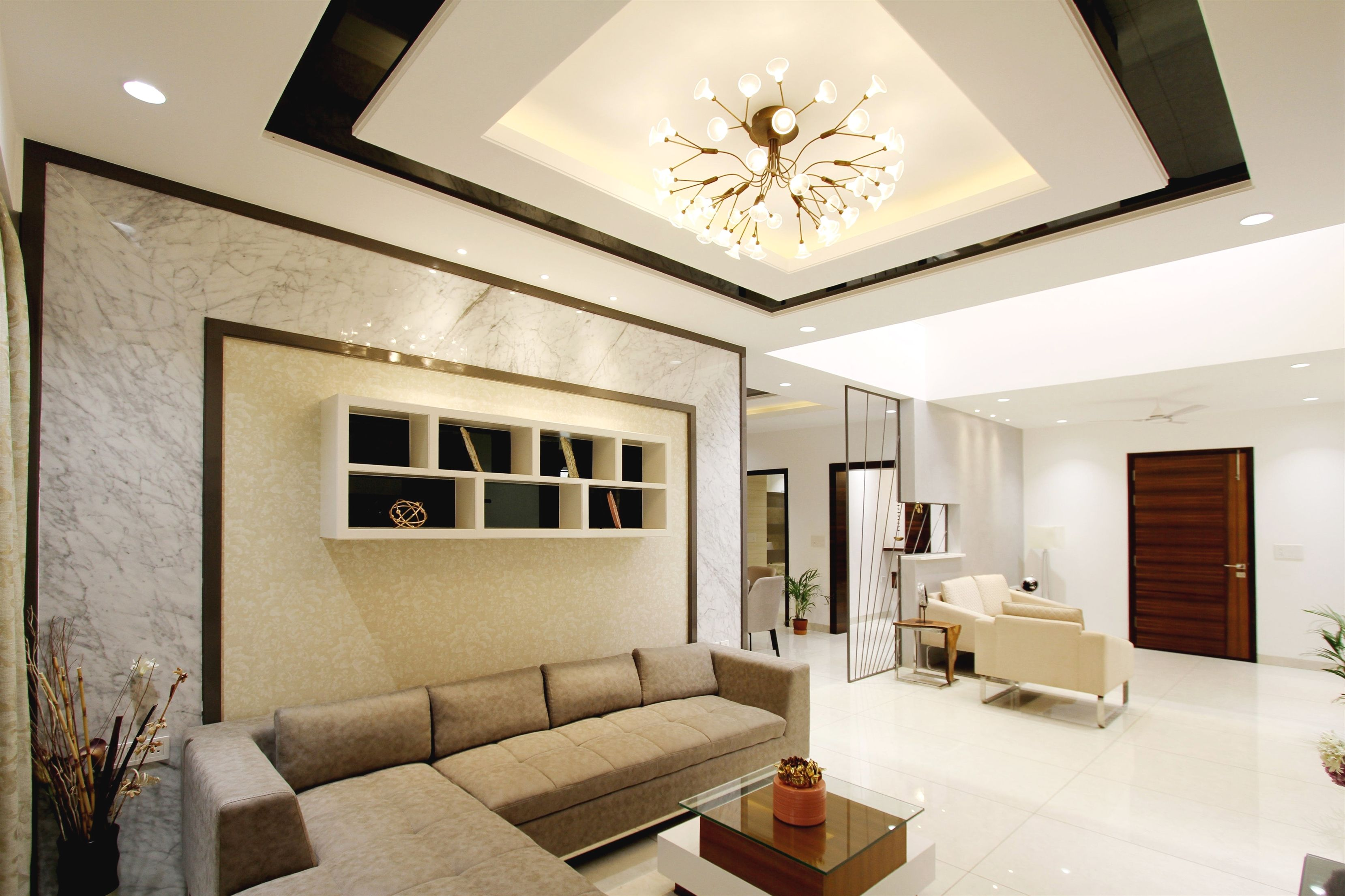 Pin On Home Decoration Themes