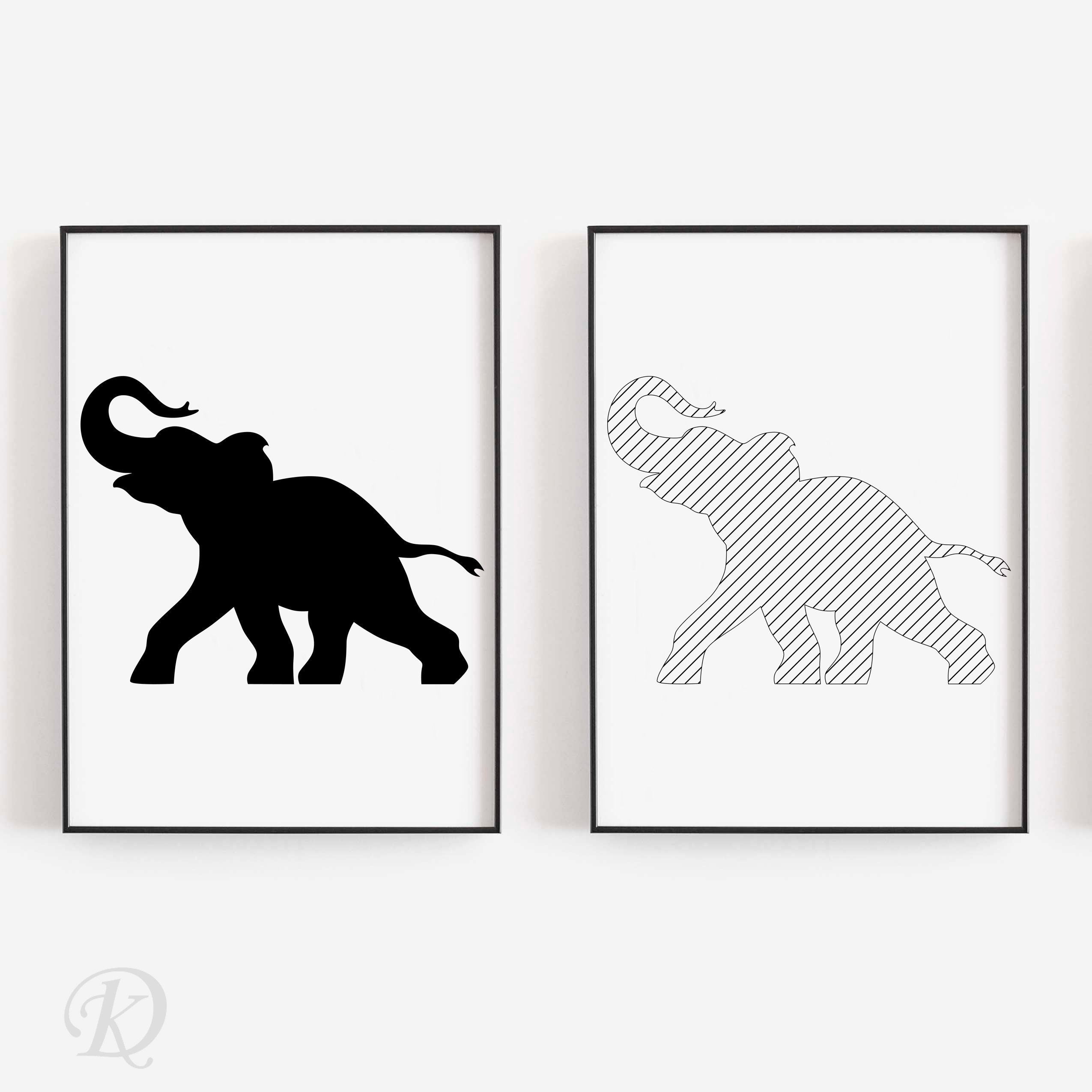Elephant Png Elephant Print Nursery Wall Art Elephant Clipart Elephant T Shirt Elephant Pattern Eleph In 2020 Digital Art Prints Elephant Wall Art Drawing Prints Seeking for free elephant png png images? pinterest