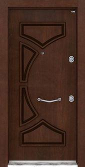 Ingot Steel Door – Külça Çelik Kapı Ingot Steel Door – # rus …