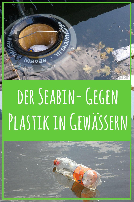 Vor und nachteile von plastik