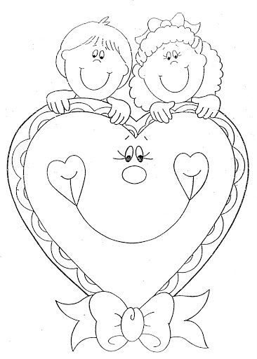 Coloring Pages Valentin S Day Heart Coloring Pages Coloring Pages Disney Princess Coloring Pages