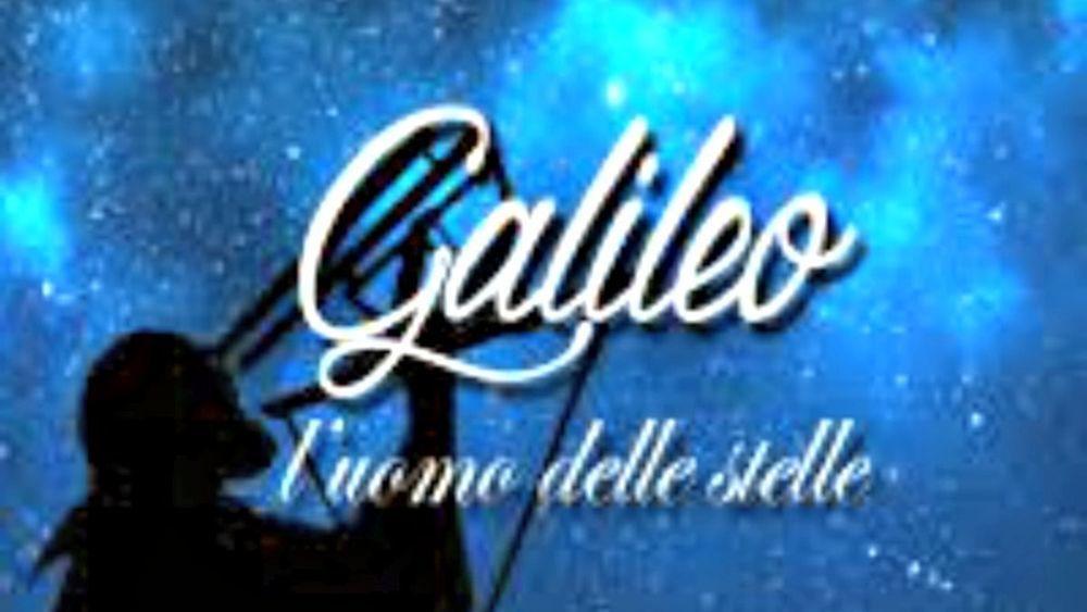 Senigallia sabato 19 Galileo: luomo delle stelle al teatro Nuovo Melograno https://t.co/wWmCsj9Op0 https://t.co/NhGF72WN2B