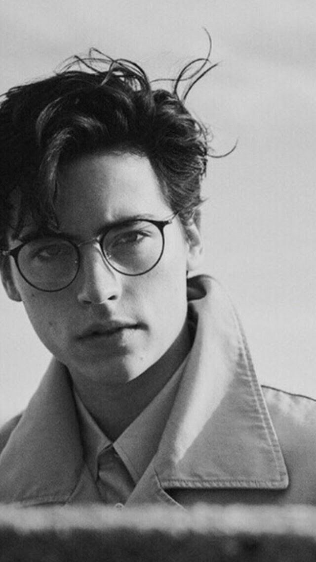 Fondos - •Cole Sprouse• ♥️