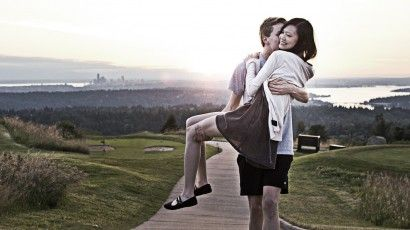 marry well dating site