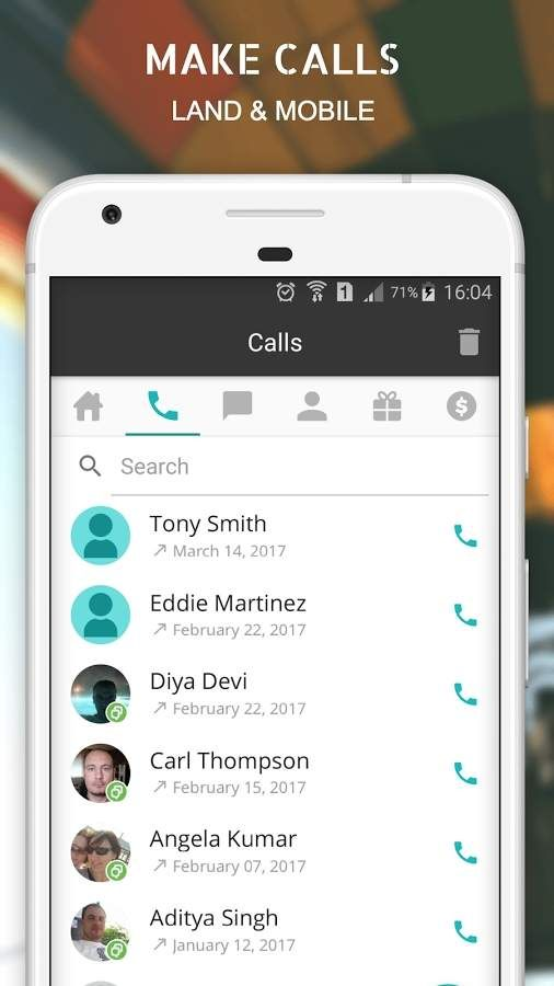 Pin on TECHNO > Celulares SmartPhones
