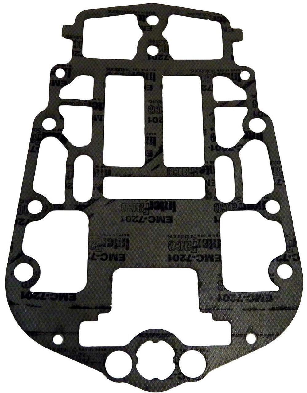 Johnson / Evinrude 115/130 Hp E-Tec Base Gasket 4 Cylinder 0352909
