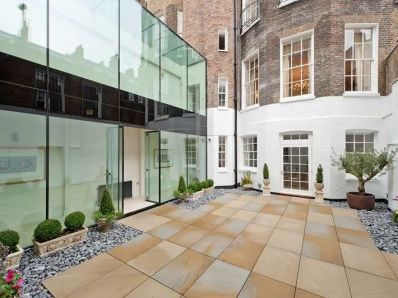 Bedford Square 53 Bedford Square London Wc1 United Kingdom 8 Beds 6 Baths 11 950 000 Gbp Buying Property Architecture London Property
