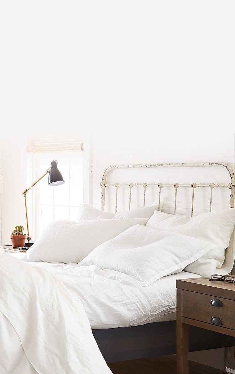 The Softest Organic Bedding Luxury Sheets Boll Branch