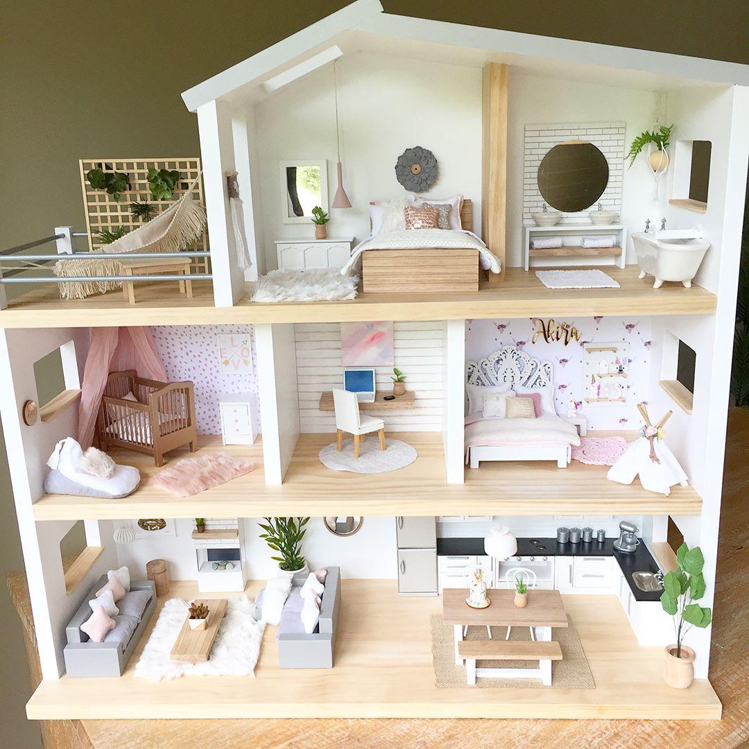 405 Vind Ik Leuks, 24 Reacties   Whimsy Woods Designs. (@