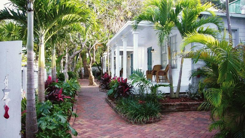 15 must see Key West Motels Pins Key west accommodations Key