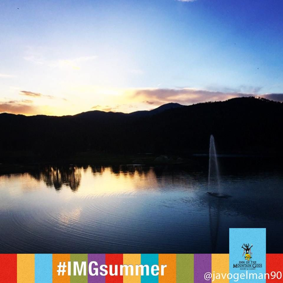 We're LOVING this #IMGsummer entry by @javogelman90.   Enter your photo at this link or on Instagram or Twitter with the hashtag #IMGsummer to be entered to win tons of cool prizes: http://bit.ly/1KBcTcI