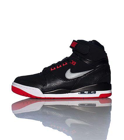 nike air revolution sneaker563caiem  sneakers lacing