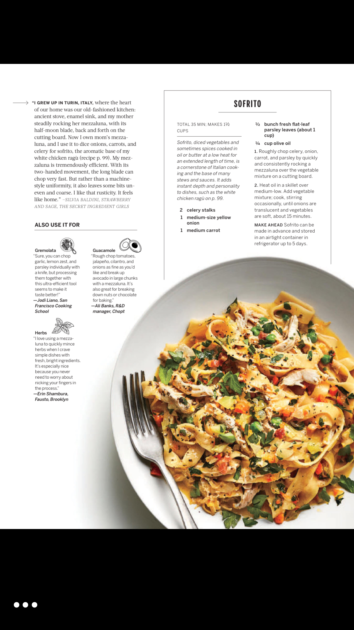 Pin By Kimberly Mcclish On Recipes Clean Eating Food Eat