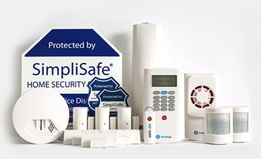 Master Home Security System Wireless Home Security Systems Home Security Systems Wireless Home Security