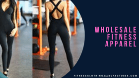 wholesale fitness clothing los angeles custom gym clothing manufacturers