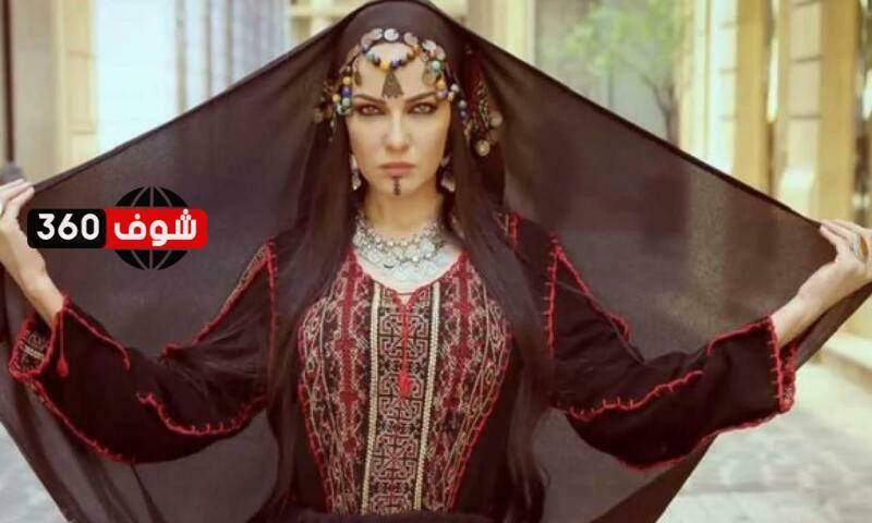 مسلسل سواها بخت الحلقة 5 Hd تردد القنوات الناقلة وأوقات العرض رمضان 2020 Sari Fashion Saree