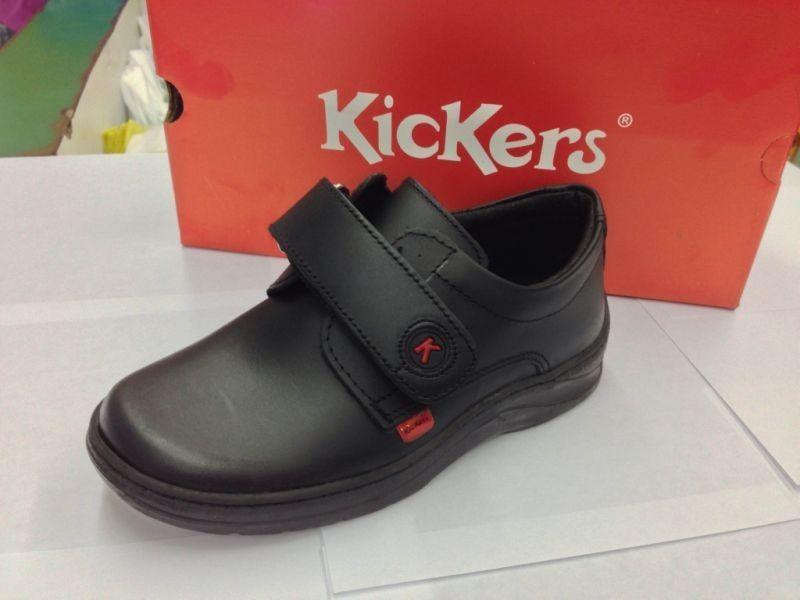 4f3299b96c5 MODELOS DE ZAPATOS ESCOLARES PARA NIÑOS  escolares  modelos   modelosdezapatos  zapatos