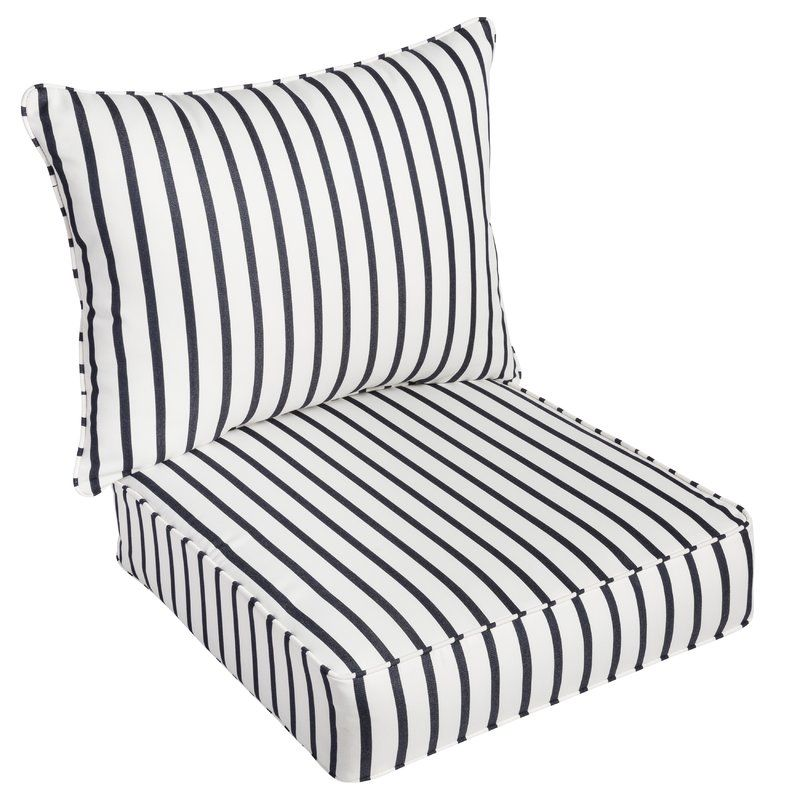 Indoor Dining Chair Cushion Dining Chair Cushions Dining Chairs Outdoor Dining Chair Cushions