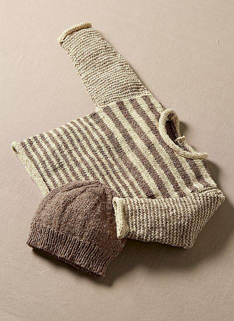 987df744b9ce75 Ravelry   28 Roll Neck Sweater pattern by Bergère de France