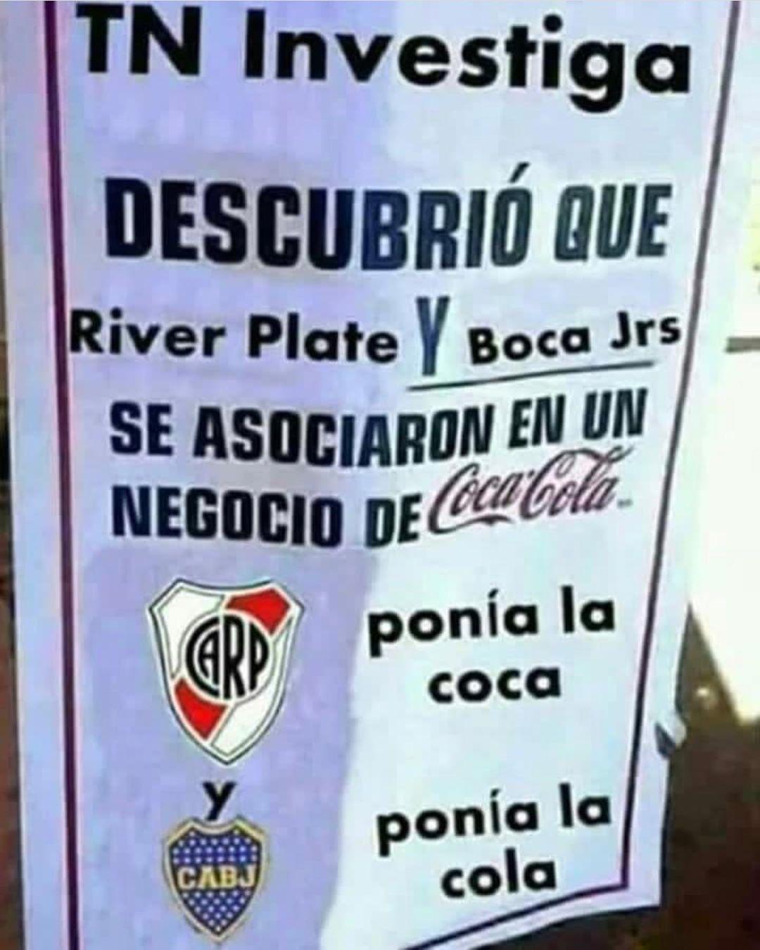 Jajajaj Cargadas A Boca Imagenes De River Plate Fondos De River Plate