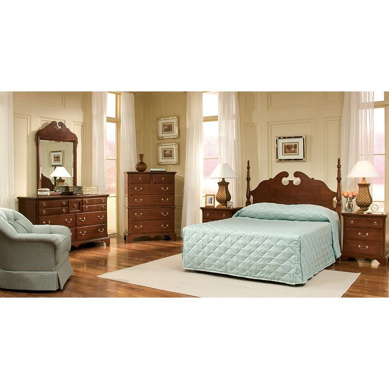Pin By Thomasville Of Southlake On Bedrooms