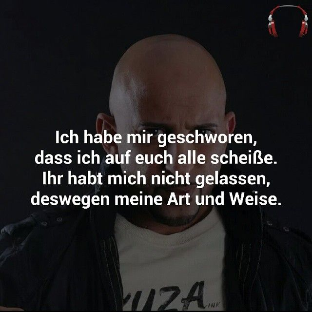 Al Gear Ft. Capkekz   Qual Der Wahl · ZitateRapLiedtext