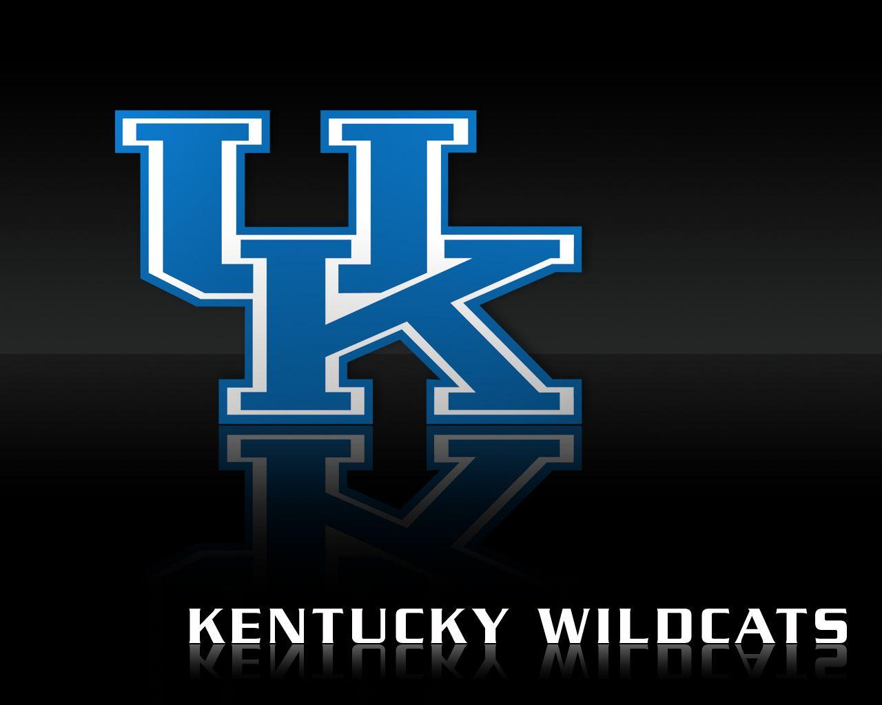 kentucky wildcats final four wallpaper free desktop 1024×768