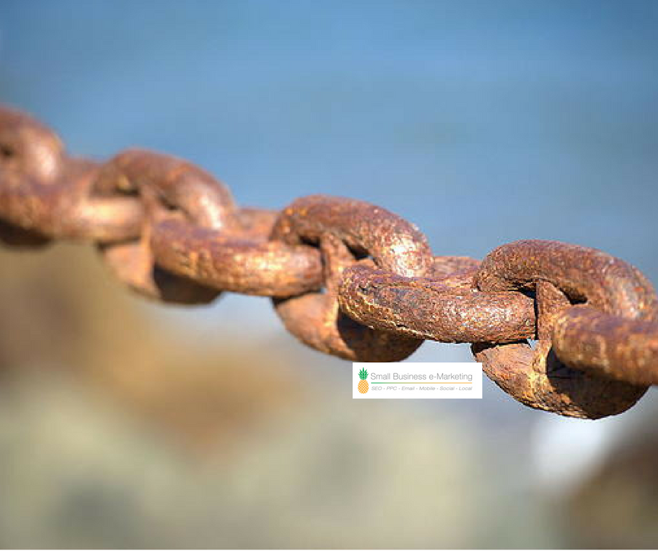 Which links get visitors? SeeTop Tips For Tracking #Digital Marketing - Tagging @ http://bit.ly/2duUdiB #Marketing #CompleteMarketingMIx