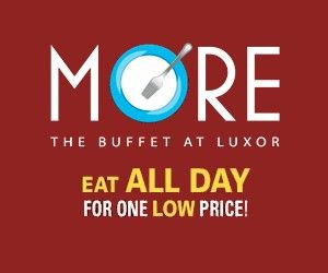 Awesome More Buffet Coupons Luxor Buffet Coupons Las Vegas Home Interior And Landscaping Transignezvosmurscom