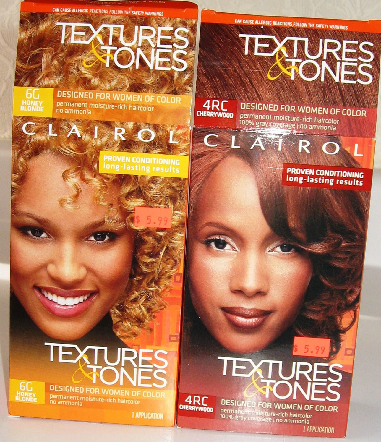 Texture And Tones Hair Color Chart Best For Dark Skin Women Check More