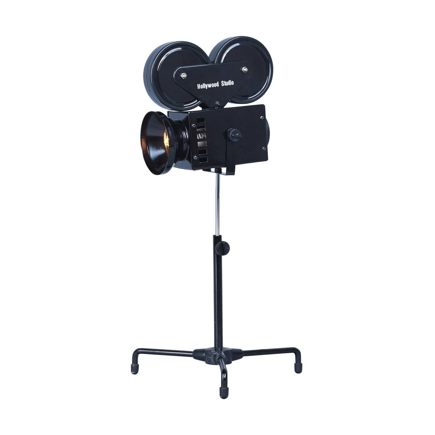 desk lighting solutions. Buy Director Camera Desk Lamp | Lighting Solutions The Range