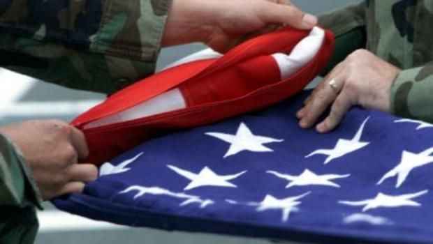 American Flags Made In China Now Banned In U S Military American Flag Military Flag Military