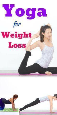 Fast weight loss health tips #weightlosstips | tips for dieting and weight loss #weightlossjourney…