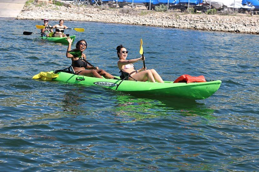 We Offer A Variety Of Paddle Rentals From Stand Up Paddle Boards To Single Or Tandem Kayaks To Canoes Perfect For In 2020 Tandem Kayaking Ocean Kayak Single Kayak