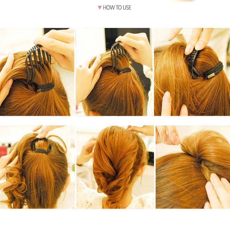 04fe46131 Zlaté metalické doplnky do vlasov - KAMzaKRÁSOU.sk Svadobné doplnky do  vlasov… | vlasové doplňky | Headbands, Fashion a Band