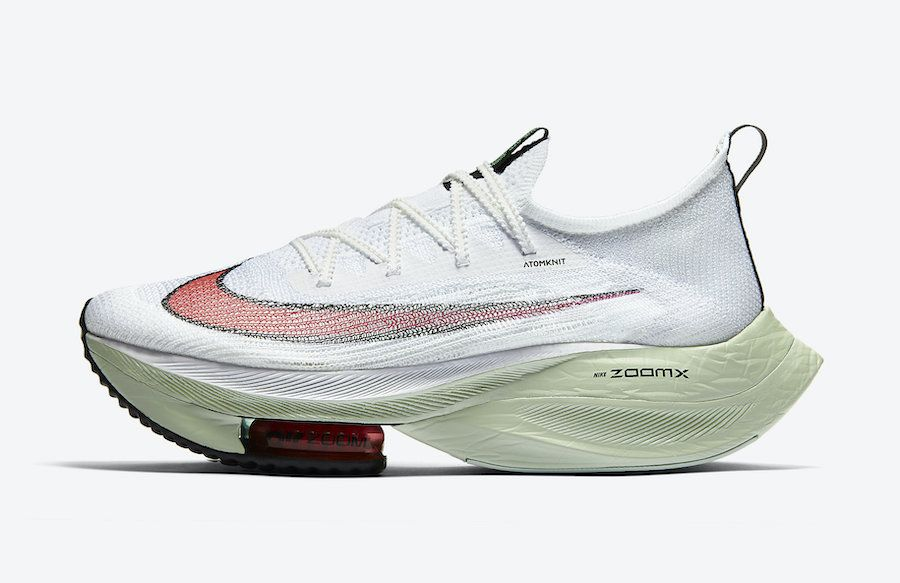 Nike air zoom, Running shoes for men