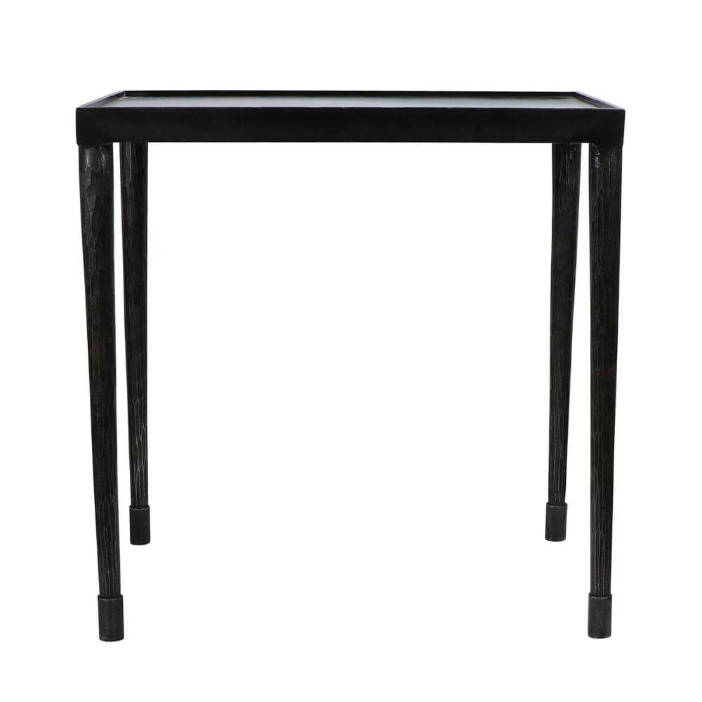 Product Details Blue Ocean Traders Side Table Lancaster Table Blue Ocean [ 1000 x 1000 Pixel ]