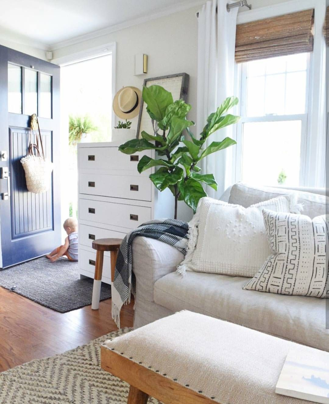 Living Room Decorating And Designs By Tina Barclay: Pin By Tina Midura On Living Room