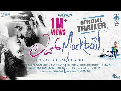 Love Mocktail 2020 Dvdscr Kannada Movie Watch Online Free Download In 2020 Kannada Movies James Bond Movie Posters Indie Movie Posters