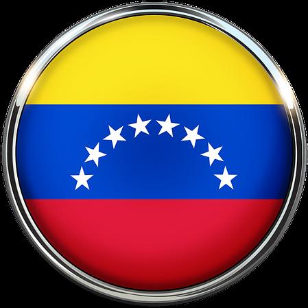 View Full Hd Bandera Venezuela Png Bandera De Venezuela Sin Fondo Transparent Png And Find More Transparent Png Image Belt Buckles Venezuela Flag Venezuela