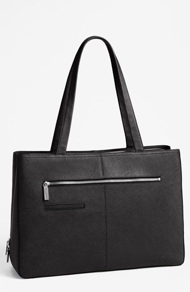 7d52636d1005 Hobo 'Morena' Leather Tote available at #Nordstrom | Clothes ...