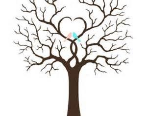 Free Printable Family Tree Template Bing Images Wedding Tree