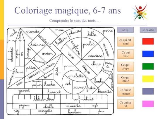 Chasse Au Tresor Enfants Pour Anniversaire Un Anniversaire En Or Coloriage Magique Jeux A Imprimer Jeux Gratuit